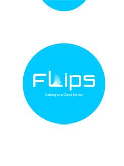 flips_thumnail